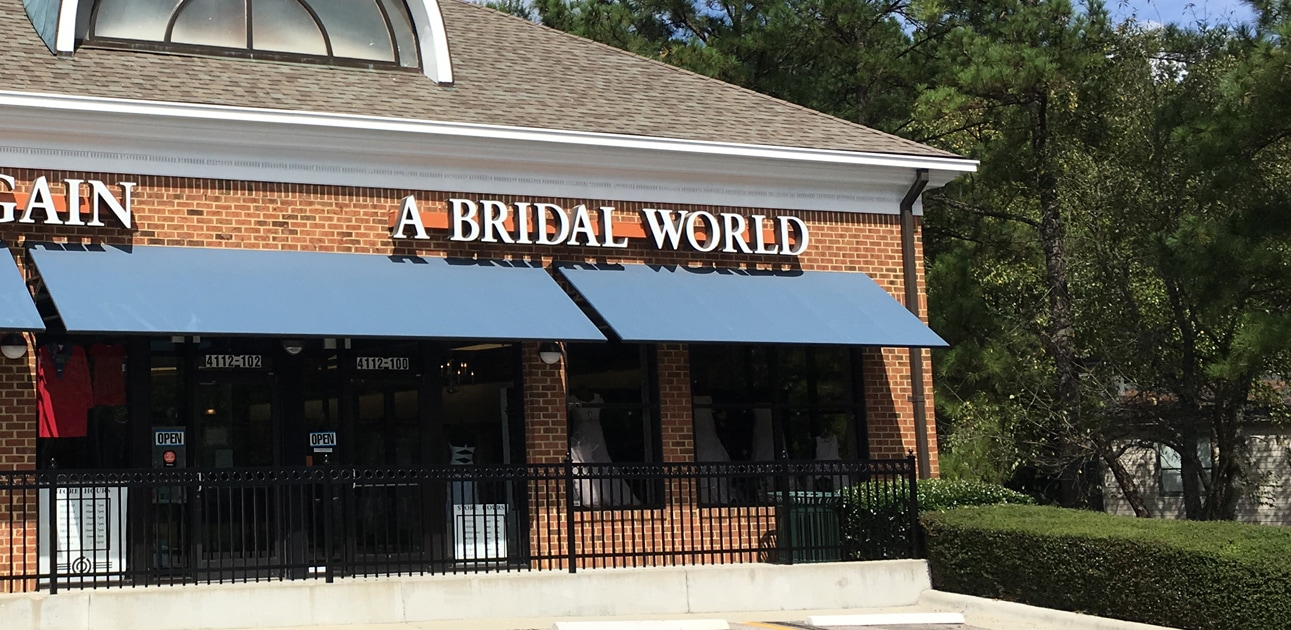 a-bridal-world-wedding-shop-in-raleigh-nc