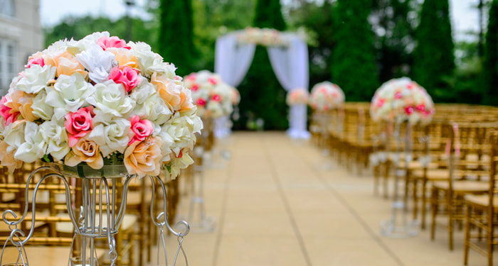 planning-for-outdoor-autumn-weddings