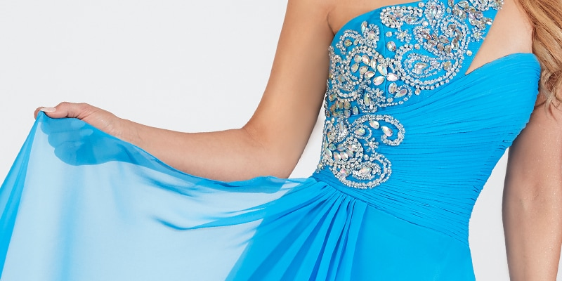 prom-dresses-in-raleigh-nc